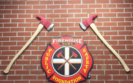 Firehouse-Subs-(7)