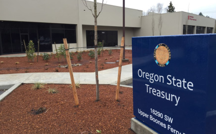 Oregon-State-Treasury-(10)